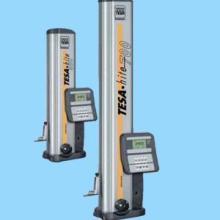 供应TESA测高仪0073004400730043高精度一维测高