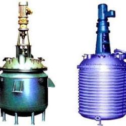 供應電加熱不鏽鋼反應罐廠家