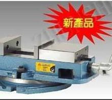 供应台湾米其林连体角固虎钳MCL-AL60