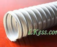 供应耐酸管,台州耐酸管生产厂家,台州耐酸管价格