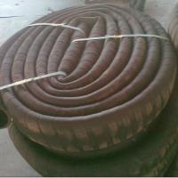 供应3寸5层10米高压管