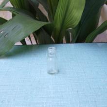 供应生产各种规格出口欧美新潮香水瓶9