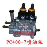 400-7喷油泵图片