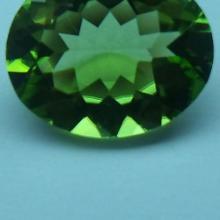 供应八月诞生石戒指装饰批发价