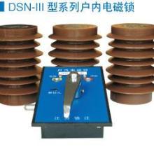 供应DSN系列大电磁锁网门 江苏镇江电磁锁厂家电话  电磁锁批发  电磁锁价格 电磁锁使用方法批发