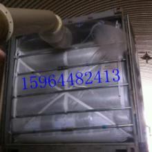 20尺柜PE膜集装箱内衬袋批发