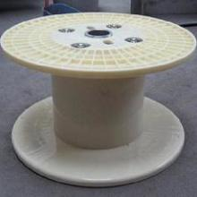 供应专业生产各类线盘