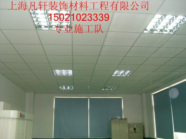 供应新桥厂房装修设计隔断 上海装修 厂房搭建 隔断设计  风水装修
