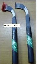供应橡胶铲刀割胶刀