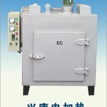 供应热风循环烘箱图片