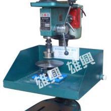 宝玉石加工设备-玉石手镯机器-手镯成型机-手镯钻孔机C750D