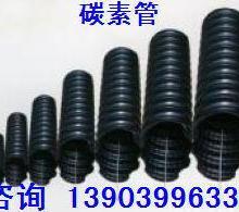 HDPE穿线管