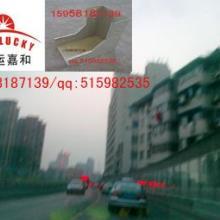 供应安吉159.5818.7139配电输电设备安吉配电输电设备