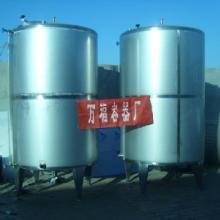 供应用于储运的河北厂家直销储运设备产品好质量高图片