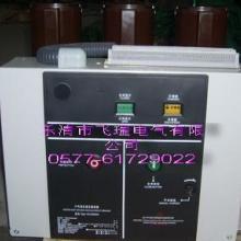 全国抢购价供应VS1-12,VS1断路器批发