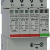 DS40交流保护器