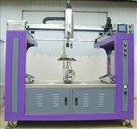 供应自动喷涂机塑胶喷油设备