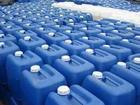供应阻垢分散剂马丙共聚物