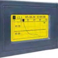 供应JC200R无纸记录仪 图片 效果图