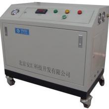 供应安汇科技高压微雾式加湿器,广泛用于纺织印刷及室内降尘加湿环境。图片