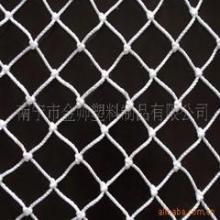 建筑平网,建筑白网,白色安全网图片