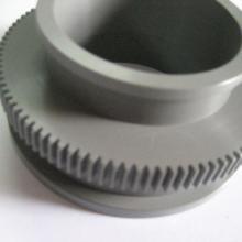 供应铝合金导轮/铝导轮硬质氧化批发