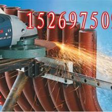 供应GGJ-70P排管切割机  GGJ70P排管切割机图片