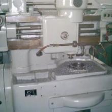 供应二手插齿机Y54A
