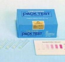 供应 NO2离子测试包批发