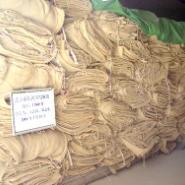 低价二手麻袋小榄兴豪编织厂图片
