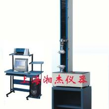 供應橡膠密封制品拉力機圖片