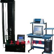供应塑胶制品拉力机