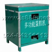 供应沈阳基石厂家直销,多功能蛋糕机,手摇蛋糕机批发