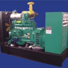 发电(动)机油生产供应商发电机油发动机油圣哥牌发电机油批发