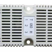 供應ZR10系列溫濕度控制器配套傳感批發