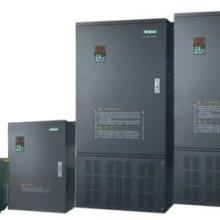 供应伟创AC60G工程型变频器160-400KW/380V
