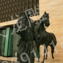 北京玻璃钢浮雕厂家定做玻璃钢仿铜浮雕壁画批发