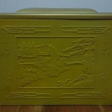重庆工艺品厂、重庆骨灰盒、重庆玻璃钢骨灰盒重庆工艺品厂重庆骨灰盒