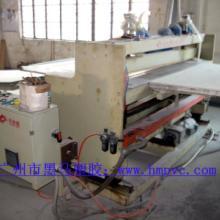 供应PVC发泡板多少钱PVC发泡板批发PVC发泡板厂家批发