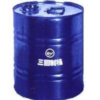 供应25L钢桶,25L铁桶,小钢桶