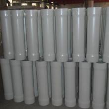 供应玻璃钢模壳报价 玻璃钢膜壳厂家