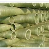 供应枣强县金浩源供应玻璃钢电缆管  管道生产厂家