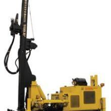 成都SL400多功能水井钻机直销,成都SL400多功能水井钻机批发批发
