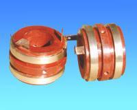 专业生产大型集电环异型滑环图片/专业生产大型集电环异型滑环样板图 (4)