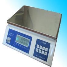 供应电子秤,电子秤价格,电子秤供应,电子秤报价,上海电子秤