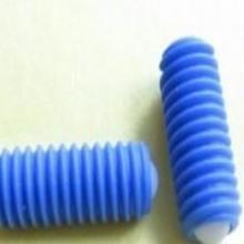 供应尼龙波珠螺丝/不锈钢波珠螺丝