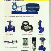 供应6308/C4轴承,KSB热媒泵配件,NTT热媒泵轴承6306/