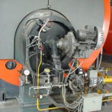 SAACKE燃烧器程控器F-OSA,SAACKE程控器F-KDSA批发