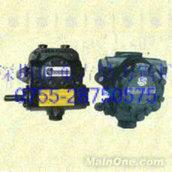 威索高压油泵TA4C图片