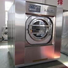 江苏泰州消毒毛巾设备生产供应商;供应消毒毛巾设备批发